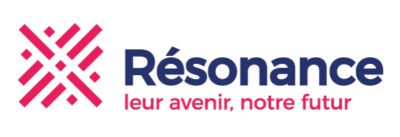 Association Résonance