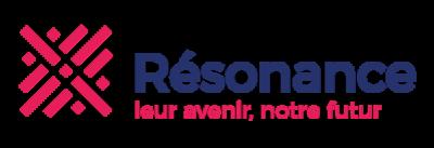 Association Résonance