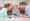 Une première en Alsace : le Centre Parental Expérimental Renforcé Diffus
